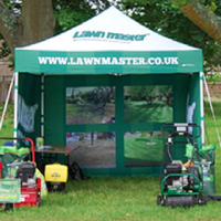 lawn-master-stansted-garden-show