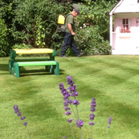 Job Opportunity: Part Time Lawn Operative (Greenkeeper) Required In Basingstoke