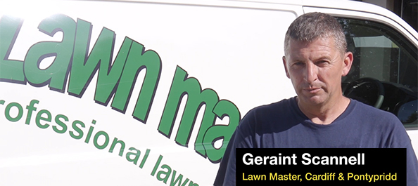 Lawn-Master-Geraint-Scannell