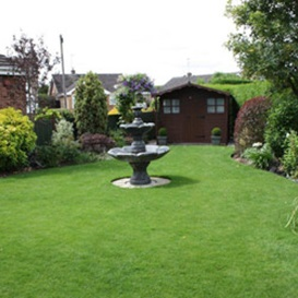 lawn-care-sutton