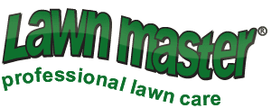 Lawn Master Professional Lawn Care