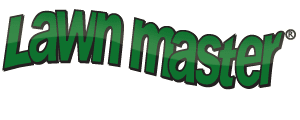 Lawn master, professional lawn care